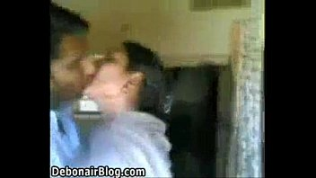 hot sexy bhabhi indian sleeping devar movie Reluctantly gives to her son