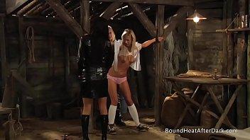 soft sexy whipping slave in Molly cavalli georgia jones