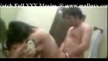 malabu girls call keezmoviecom Black mom son blow job