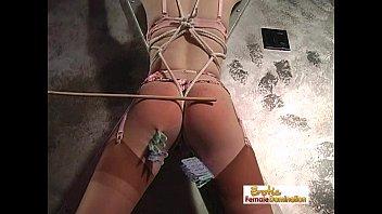 girl slave sex Begeta y goku gay