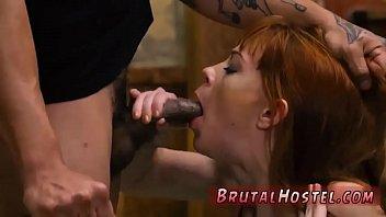 cum compilation brutal throat Matia ozzawa sek vidio