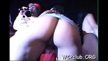 inside pussy leaches Xxx pron vedio