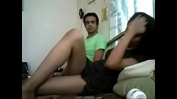 couple desi with audio More indian porn videos