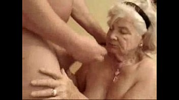 incest old porn granma family their with very Behind the scene ryan keelys with pornstars chat show