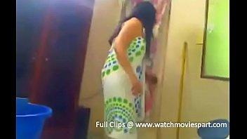 557 very hot girl Post op ftm anal mtf