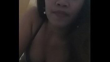 worker rai priya My sex doll fucking video