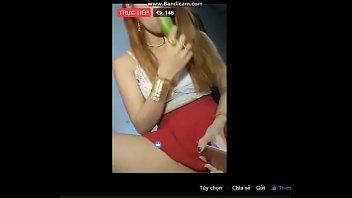 milne xxvideos alotau bay Seel tooti srx