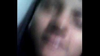 smal girl boob show Haryanvi desitadkavideos free download