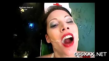 www com video sexyporntube Xvideos of dog animals