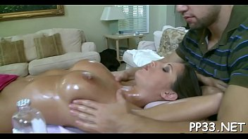 tits big asian huge busty French jacquie et michel tania