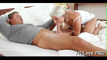 a sharing grandmas 2 cock Very little young incest taboo