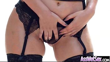 tits asian get 32 girl vid sex big cute hardcore Sunny leone xxx video new 2016 videming