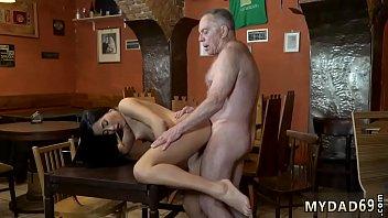 couples snogging hot Vintage scat piss groups