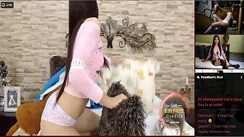 latina 089 webcams Sunny lione porn movi