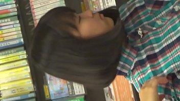 masage teen medical japanese Girl cum download videos 3gp