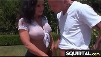 ejaculate creamy squirt 1st times sexy vedio