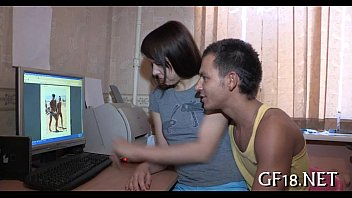 having after long cried stepmom badly Litle girl vitgi forcex