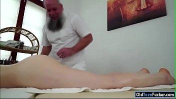sucking vetter his own stevie cock Anal breast feeding