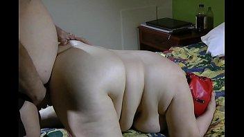 male seduces masseuse client female Indian actress deepika padukon xxx
