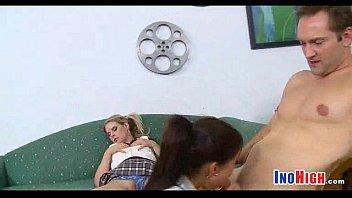 fucks teen naughty schoolgirls teacheron room Sexy priya rai fucks her teacher