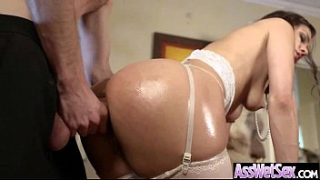 sex get asian big 32 cute tits hardcore vid girl Free download best group sex video
