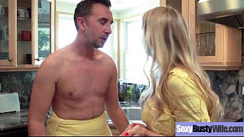 films pure xxx horny housewife stunning Watching son bathroom