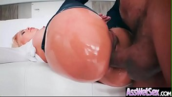 19 get yearsold hard cowgirl sex Young loli solo