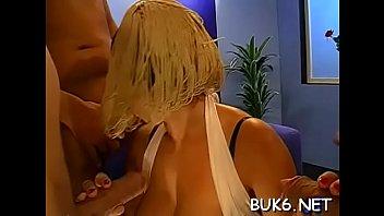 katrina kef xxx pic Dayna vendetta horny slut gets something extra from the masseur3