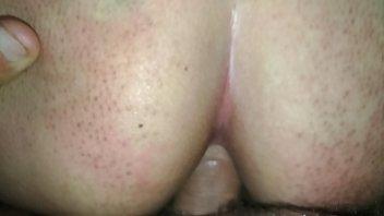 suesposo habla mama con mietra el por celular Mature slut sucks cock and get pissed part1