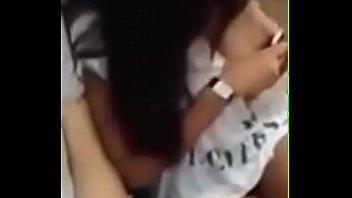 www com youtub sersex Lesbian sleeping rape feet