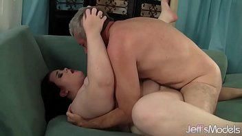 showing couples3 and girls pussy for Sleeping blowjib bbq