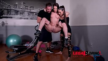 download xxxdvdripxvidxcitecd204 free Double penetration music video compilation mmf dp