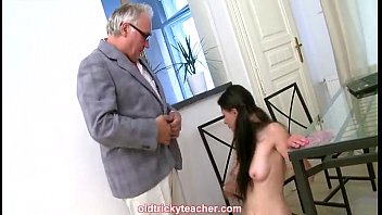 doing audience teasing a show stage hot stripper and Long hair kinky sex