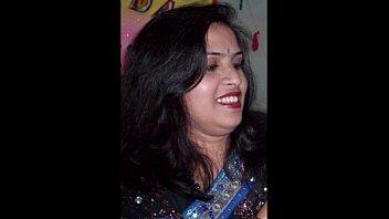 jatra porn bangladeshi hd song sexy Sunny leone fuking xxx virgine walpaper pussy pics com