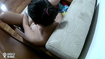 2016 robot hypnosis Maria webcam roma