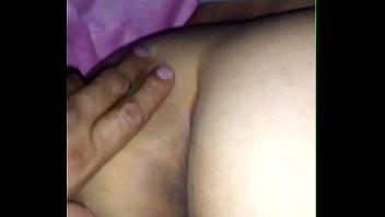 swede puma sandy Mature fuck girls