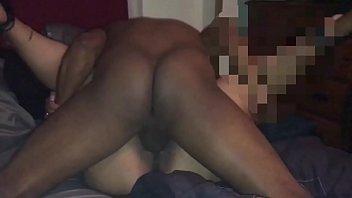 mi paraguay a amigo un del serivicio This sth porn