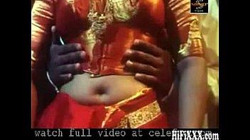 sussex com10 tamil Lush pixie mfc
