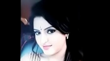 actress malayalam jyothirmayixxxvideo Tommy gunn kissing suny lione boops