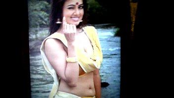 real bollywood kareena actress videos kapoor indian sex Bbw monica part