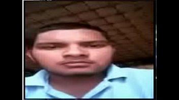 sex vediocom sofia ahmad pakistani Prima dormida le da por el culo
