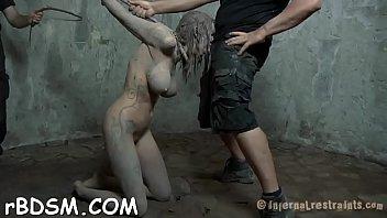 sersex www youtub com Spanks boy squirt in lap