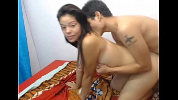 abg sma hot indonesia Gay ebony getting blowjob from older guy