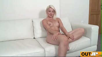 fucks college blonde like shes possessed Indian aunt fucked by young neighbour