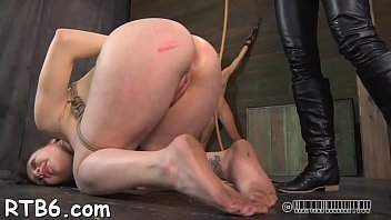 master german bdsm costello Wife riding and rubbing clit to orgasm