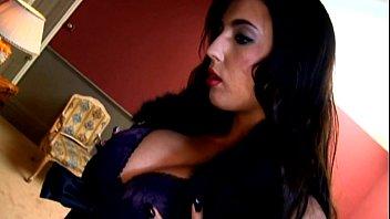 cummings scene sex erin Download video porno cabul