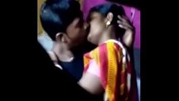 film bhabi belu daonlod dese hot com Ngentot cewek mabuk berat