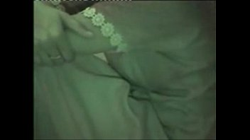 actress jyothirmayixxxvideo malayalam 18 year old russian first time