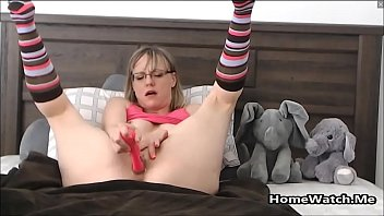 in alley pass ameteur fucked out chubby Black barbie hd
