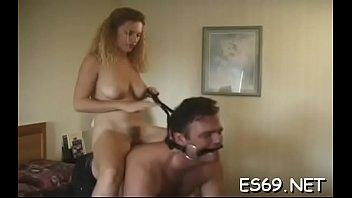 domination guys female fucking the includes in ass Kachi chut ki chdai